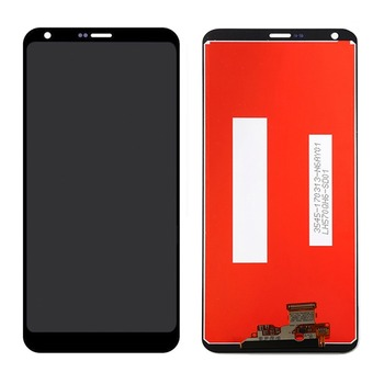 H New for LG G6 / H870 / H871 / H872 / LS993 / VS998  LCD Screen and Digitizer Full Assembly