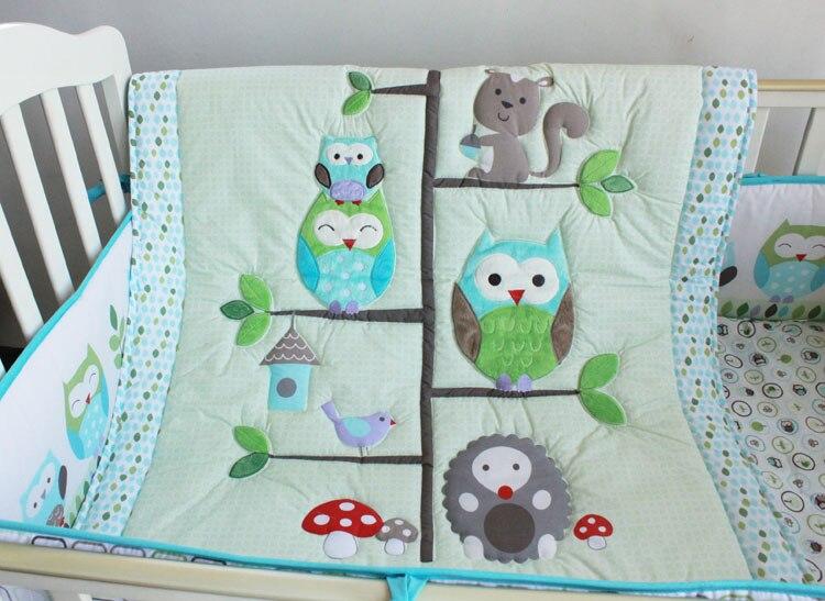 Baby Boy Quilt Patterns Set : Free Applique Baby Quilt Patterns Promotion-Shop for Promotional Free Applique Baby Quilt ...