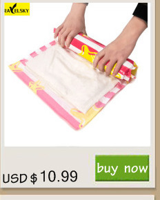 High Quality large capacity cosmetic bag