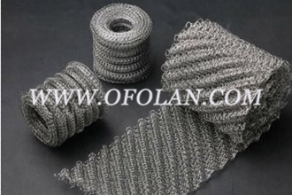 304 304L Knitted Wire Mesh,Shielding Wire Mesh,200mmx8000mm(1 pc) supply in stock sparta 300 warrior paragraph wire mesh tactical mask wire mesh mask