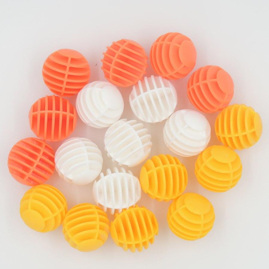 golf ball Plastic Practice Golf