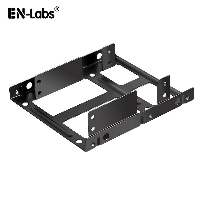 En-Labs Metal Dual 2.5