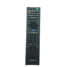 Substituição do controle remoto SONY RM ED031 RM ED032 RM ED034 RM ED035 RM ED036 U042