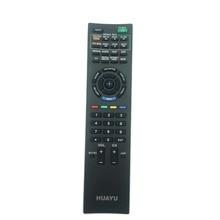 Télécommande de remplacement SONY RM ED031 RM ED032 RM ED034 RM ED035 RM ED036 U042