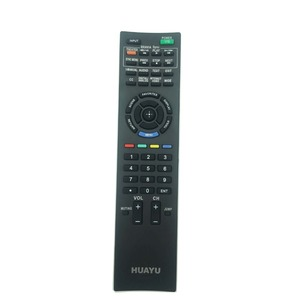 Image 1 - Télécommande de remplacement SONY RM ED031 RM ED032 RM ED034 RM ED035 RM ED036 U042