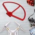 Хорошее про Реквизит Защита Гвардии для DJI Phantom 3 Quadcopter Винтов R + W