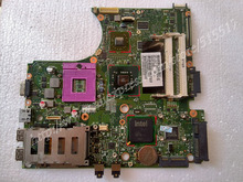 574508-001 Motherboard for HP ProBook 4510S 4710S 4411s Notebook Mainboard