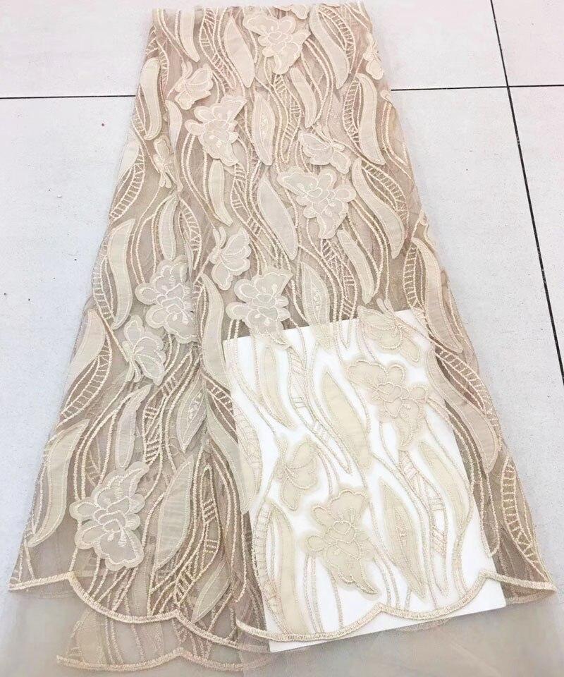 CROCHET PATTERN Femmes Slouch Cardigan Avec Câble Edge Motif 6 Tailles XS 5XL