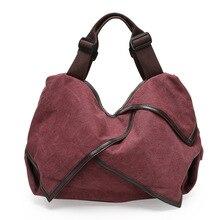 Новинка весны 2017 Женский Сумки-холсты Для женщин мода сумки на ремне через плечо сумка Bolsas