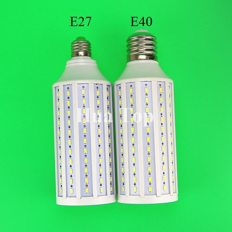 Lâmpadas Led e Tubos quente branco frio branco frete Fluxo Luminoso : 2000 Lumens & Acima