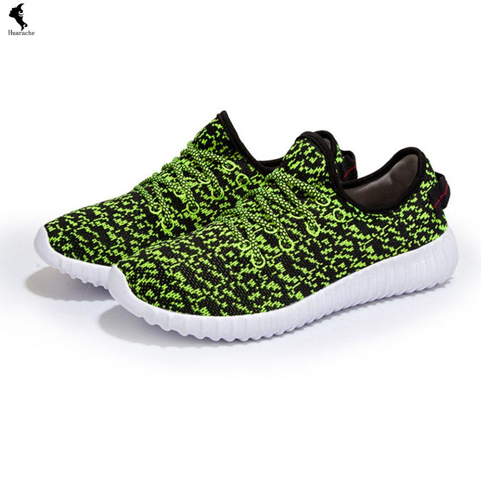 Popular Cheap Womens Tennis Shoes-Buy Cheap Cheap Womens Tennis ...