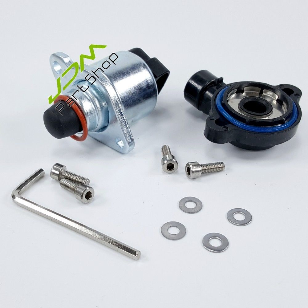 US $31 0 |High Quality Auto Parts Throttle Position Sensor TPS+IAC Set For  TRUCKS LS1 LS2 LS3 LS6 LS7 LSX on Aliexpress com | Alibaba Group