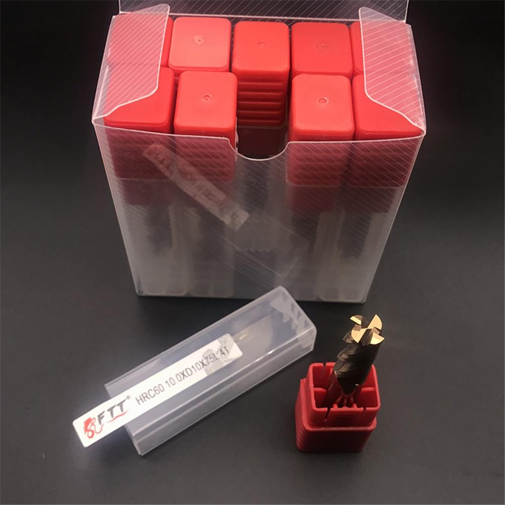 10x10x75