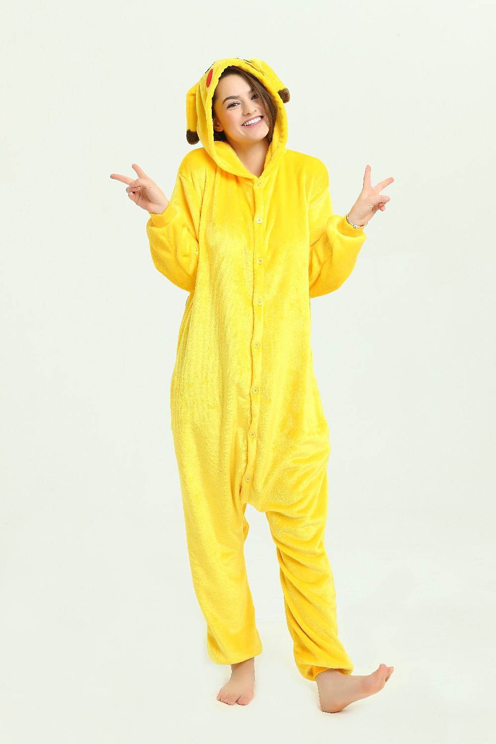 Pikachu Animal Pajamas Unisex Adult Suits Flannel Pitster X4m Wiring Pit Bikes Thumpertalk 11111 01 03 04 05 06 45 Dx2 6933 6941 6945 6948 Tips