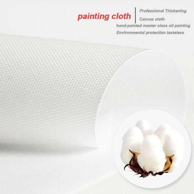 Peinture de perroquet Animal 1 pièce | Toile, image murale, décoration de maison, toile de salon, décoration murale pour maison familiale