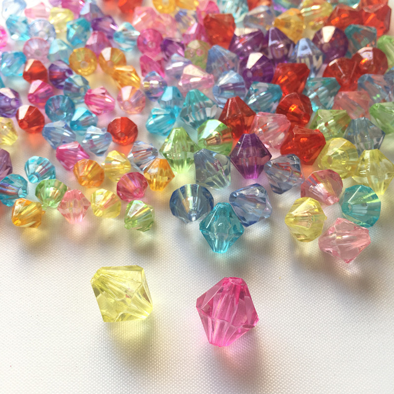 value shop wholesale best uk discount ltd polished pj bead co fire beads jewelry supplies