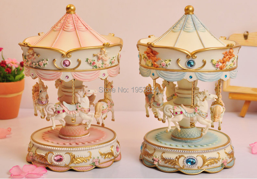 carousel music box (17).jpg