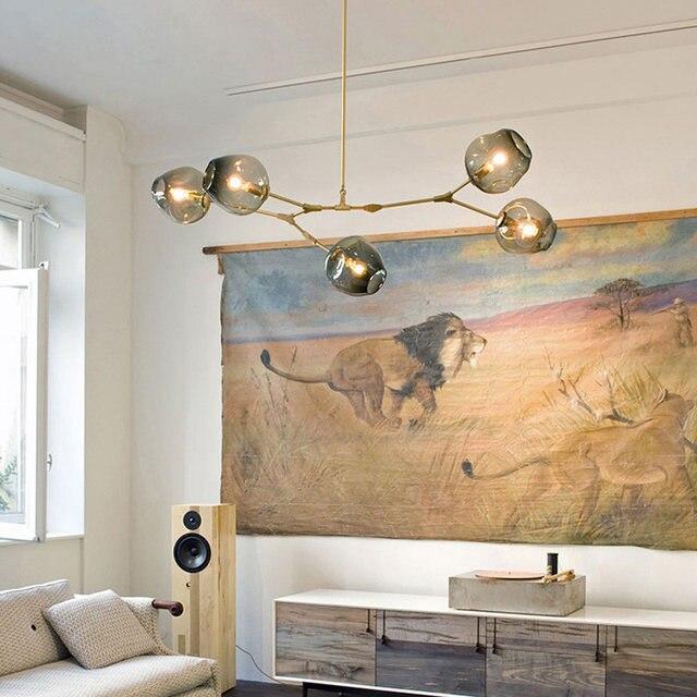 Best Retro Eetkamer Contemporary - Home Ideas Design - commonsdev.us