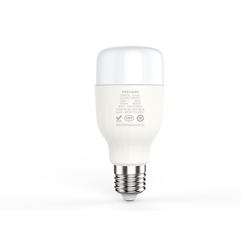https://ae01.alicdn.com/kf/HTB1pKncLpXXXXc9XXXXq6xXFXXXR/Original-Xiaomi-Mi-Night-Indoor-Yeelight-Smart-LED-Lamp-Wifi-Remote-Control-Light-E27-White-Smart.jpg