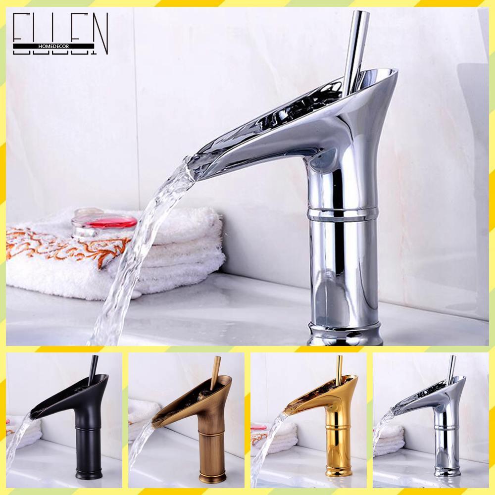 popular modern vessel sink faucetsbuy cheap modern vessel sink  - modern vessel sink faucets