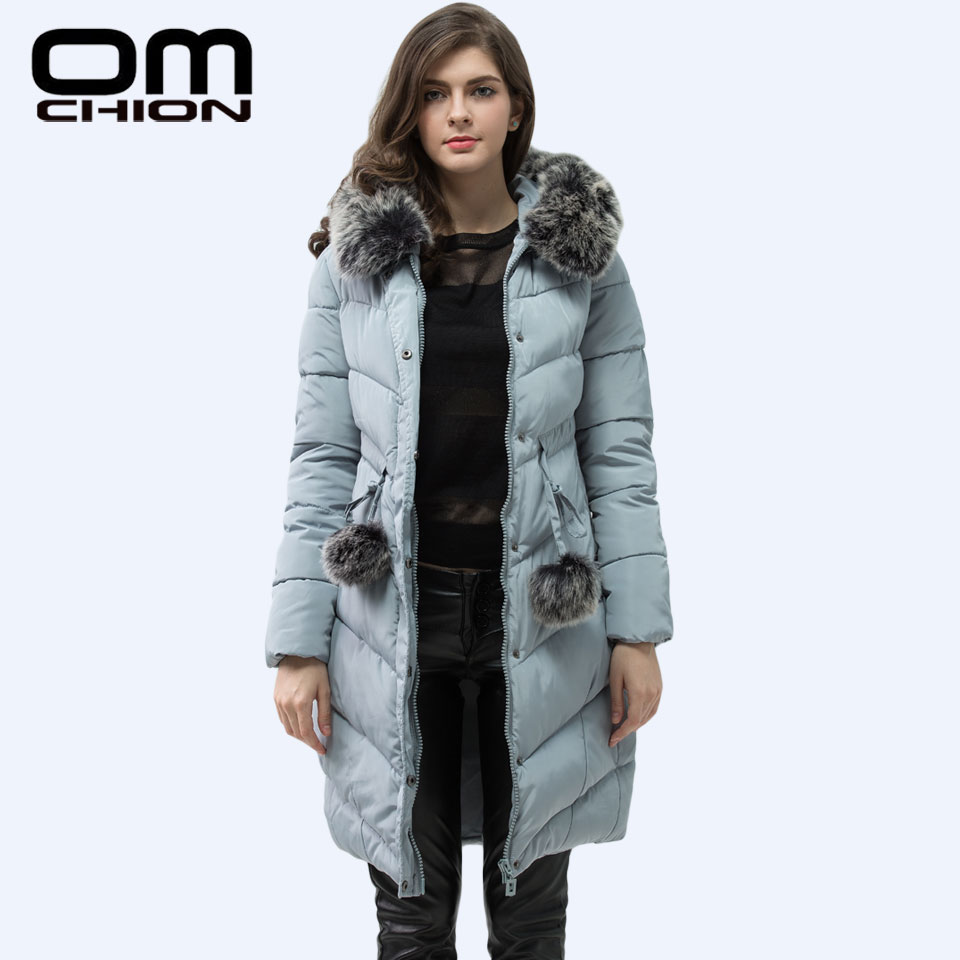 Coats: Free Shipping on orders over $45 at Stay warm with our great selection of Women's coats from imaginary-7mbh1j.cf Your Online Women's Outerwear Store! Get 5% in rewards with Club O!