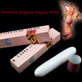 1Pc Feminine Hygiene Vagina Shrink Tighten Herb Drugs Stick Reduction Yam Sex Product Health Care A2