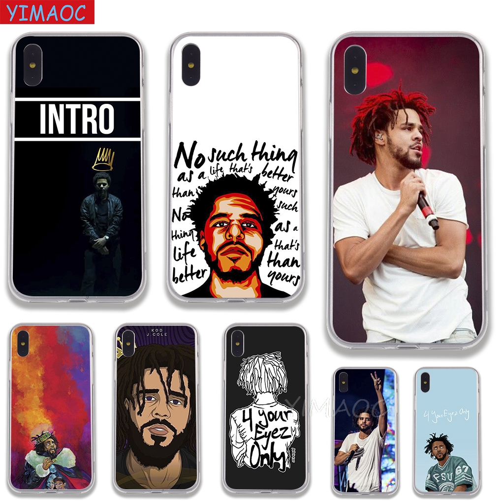 04d2e150cc23f Cheap for all in-house products iphone 7 case j cole in FULL HOME