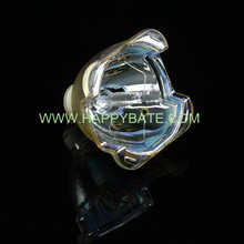 HAPPYBATE Free shipping ! L1624A Compatible lamp  for HP VP6100 / VP6110 / VP6120 280/245 1.1 projector bare lamp uhp250w for vp6110 vp6120