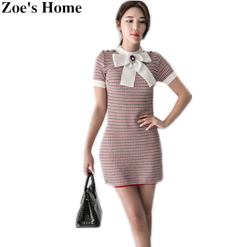 Повседневные домашние платья