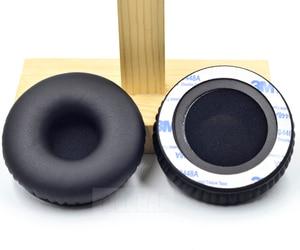 Image 2 - Новинка, подставка для наушников Defean, планшетофон для Sony, модель XB450AP XB650BT, наушники 72 мм