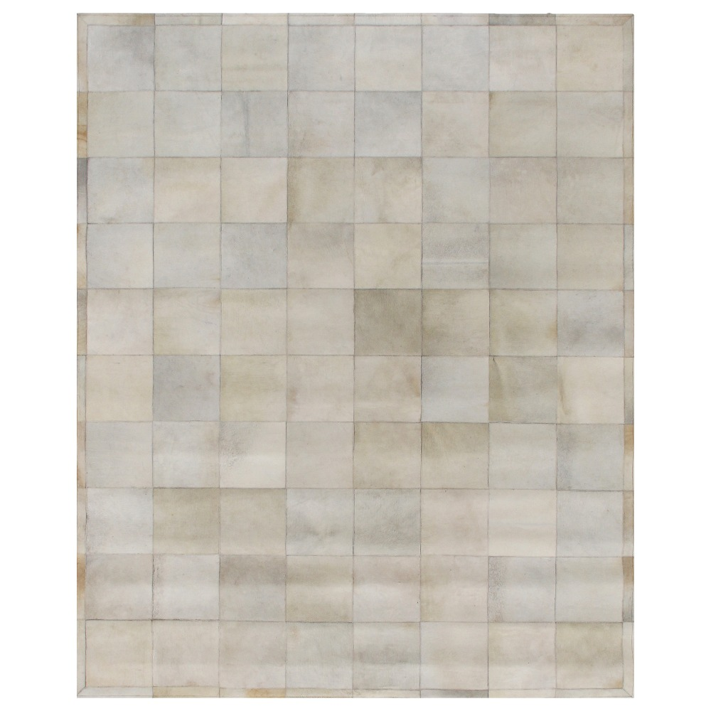 Natural Hide Area Rug Cowhide Rugs Cowhides Patchwork Rugs Cow Hide(China  (Mainland)