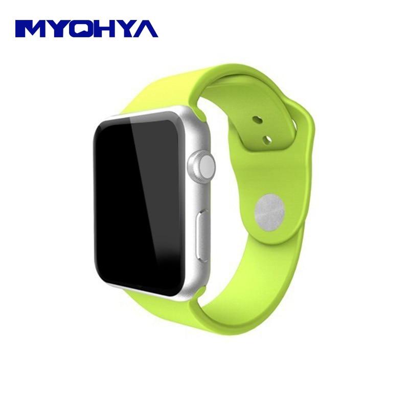imágenes para Más barato relojes electrónicos reloj A1 a1 a1 conector Montre smartwatch inteligente con el mejor precio de China de facotry