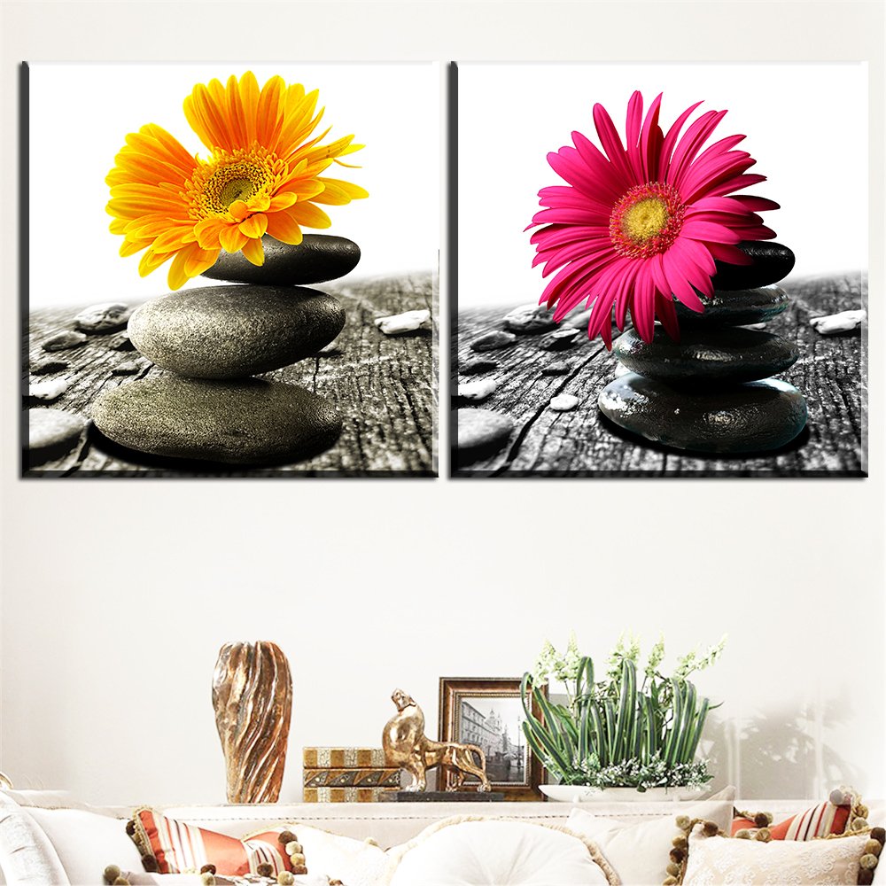восстановление цвета черно-белой фотографии