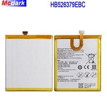 HB526379EBC Battery For Huawei Honor 4C Pro / Y6 PRO For Huawei Enjoy 5 TIT-AL00 CL10 Batterie Bateria Accumulator 4000mAh