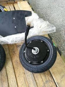original e-twow motor for etwow electric scooter