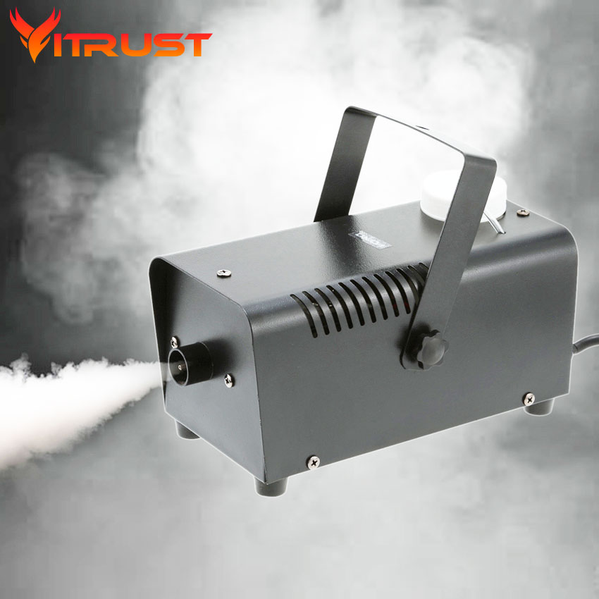 Best Halloween Fog Machine Best Cold Smoker Fog Maker For Bar Party Wedding Decoration Cold Smoke Generator 400W 220V