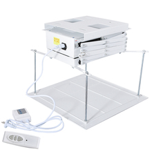 Buy motorized projector lift and get free shipping on AliExpress com