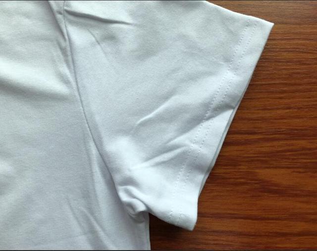 Haine moins amour plus hipster élégant T-Shirt Tumblr décontracté à manches courtes T-Shirt Slogan drôle cadeau dames hauts Grunge tenues à la mode