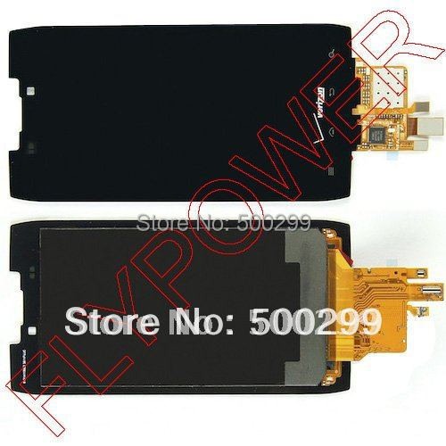 ФОТО For Motorola Droid Razr XT910 XT912 LCD Screen with Touch Digitizer Assembly by free shipping; 100% warranty