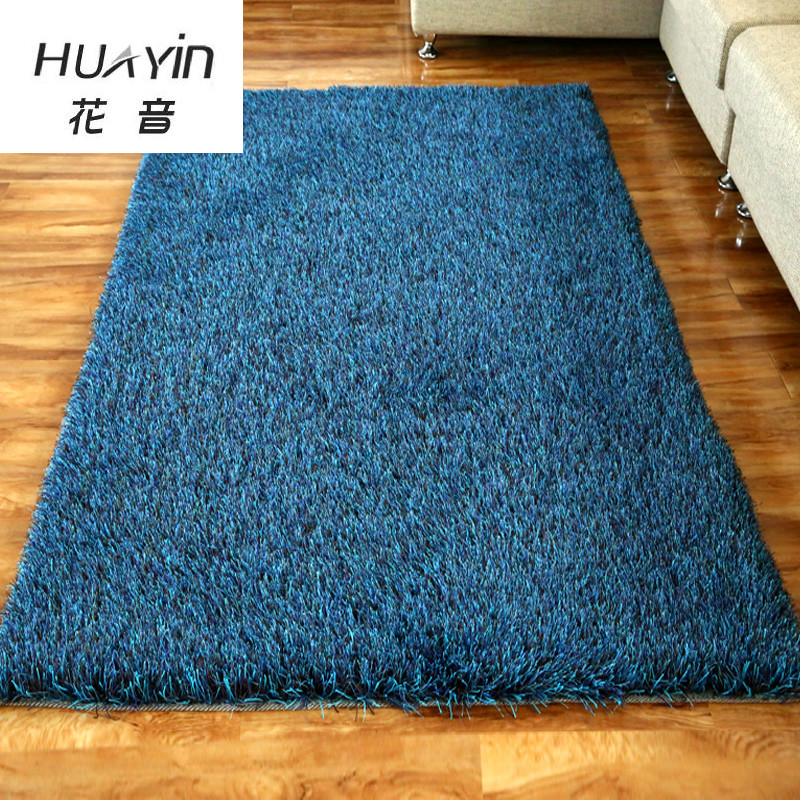 Thick Sofa Coffee Table Carpet Living Room Bedroom Bedside Blanket Rectangular Full Tatami Floor Window Pad Custom|table carpet|coffee table carpet|carpet living room - title=