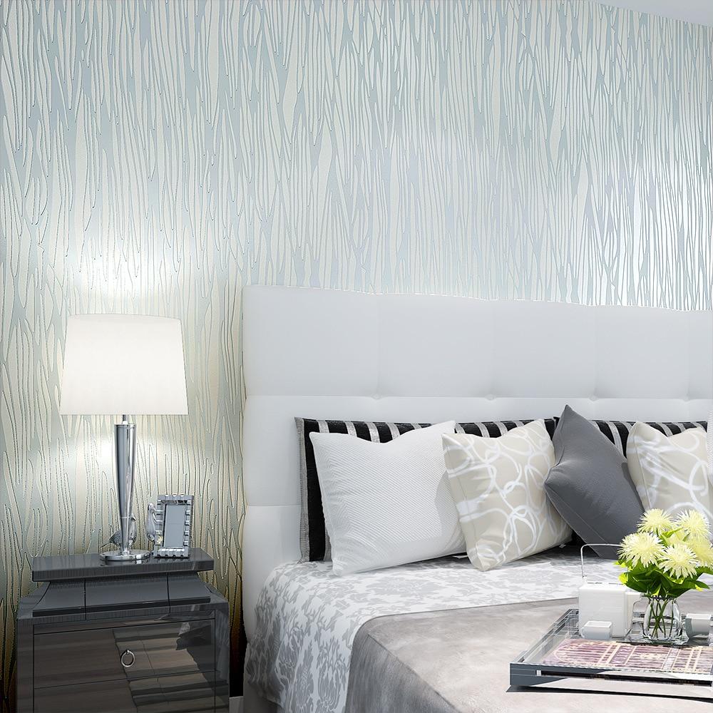 Online kopen wholesale nice wallpapers uit china nice wallpapers ...