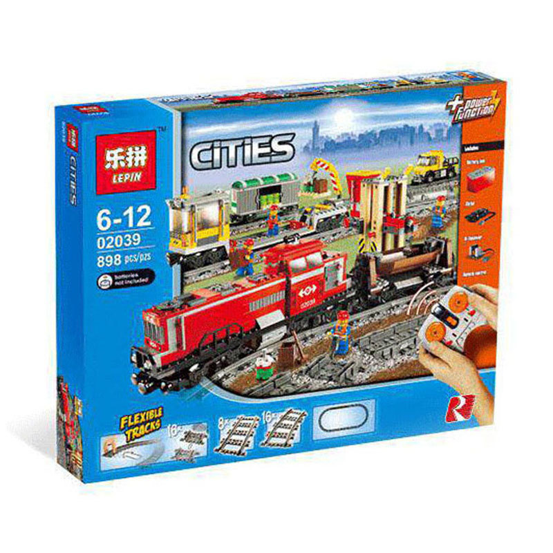 Creative cities after carving series of classical engine Building Blocks Model Sets Educational toys compatible with Lego boy gi cities skylines цифровая версия