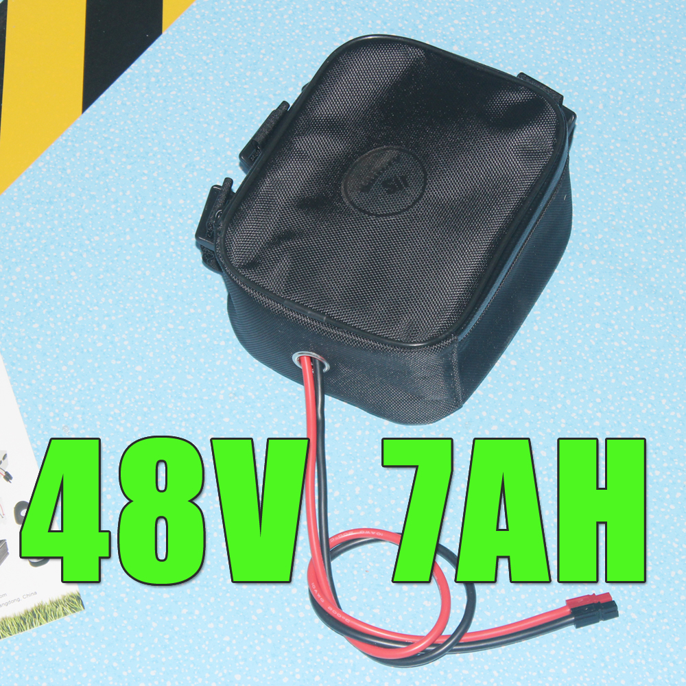 48V electric bike lithium ion battery down tube 1000W battery Pack powerful 48v electric bike battery pack li ion 48v 50ah 1000w batteries for electric scooter with use panasonic 18650 cell
