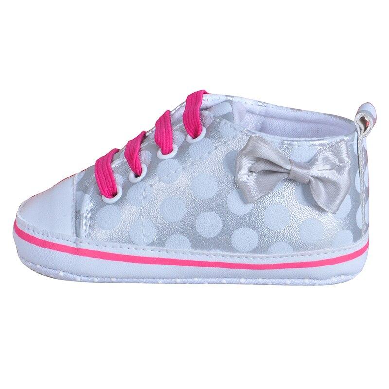 Mutter Nest 4 Styles Baby Schuhe Jungen Mädchen Neugeborenen Schuhe - Babyschuhe - Foto 5
