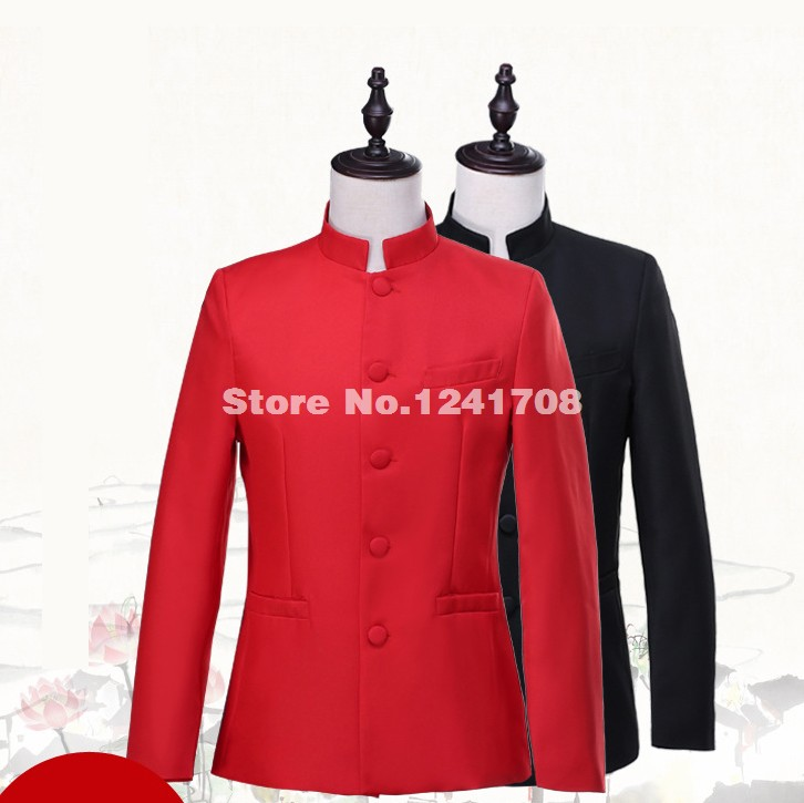 Pageantry Mens Retro Tuxedos Pants European Style Court Costumes Men Cosplay Suits Blazers Party Wedding Suit Jackets Two Piece Suit Tuxedo