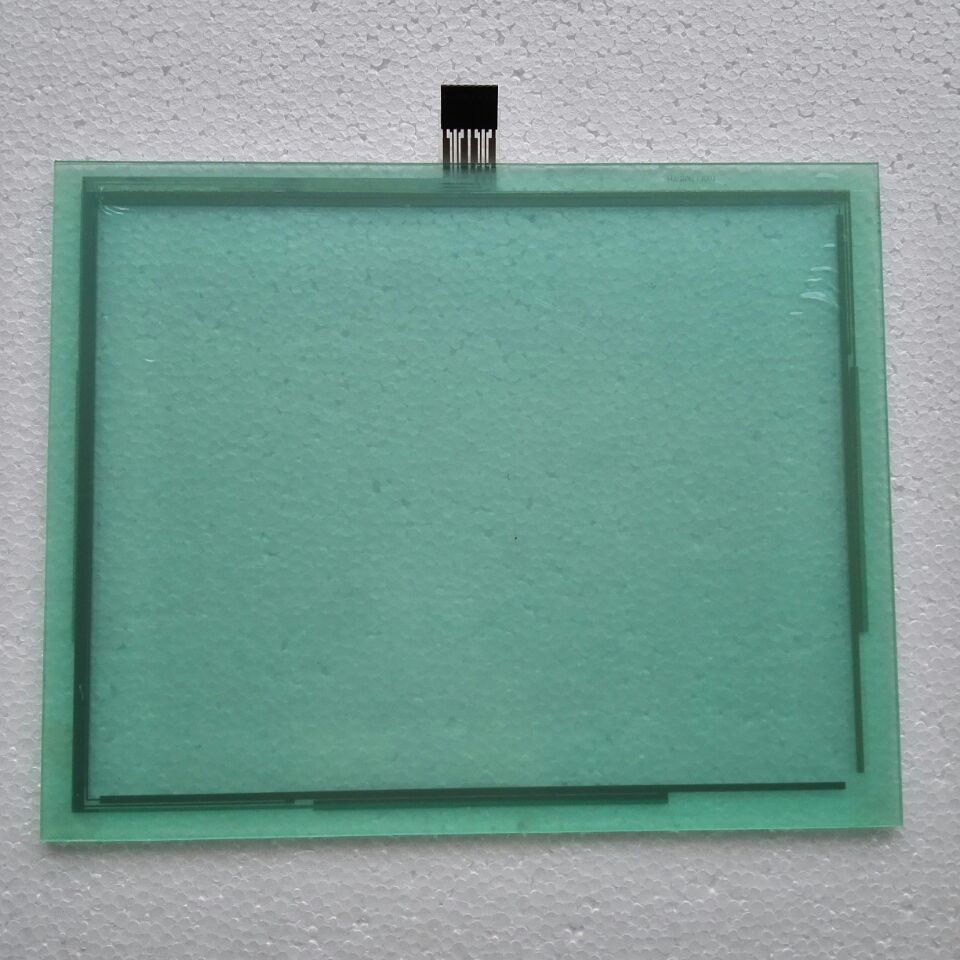 2711e-t14c6 2711e-t14c15 2711e-t14c6x Touch Glass screen for HMI Panel repair~do it yourself,New & Have in stock2711e-t14c6 2711e-t14c15 2711e-t14c6x Touch Glass screen for HMI Panel repair~do it yourself,New & Have in stock