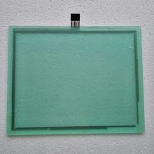 2711e-t14c6 2711e-t14c15 2711e-t14c6x Touch Glass screen for HMI Panel repair~do it yourself,New & Have in stock