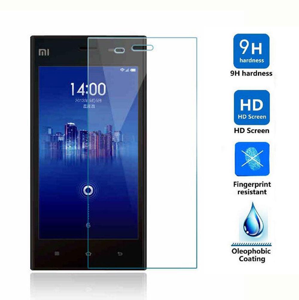 25d 03mm 9h Premium Tempered Glass Guard For Xiaomi Redmi 2 Casing Handphone Back Series 3s Black Free Ultrathinblack Redmi2 3 Note Pro Mi3