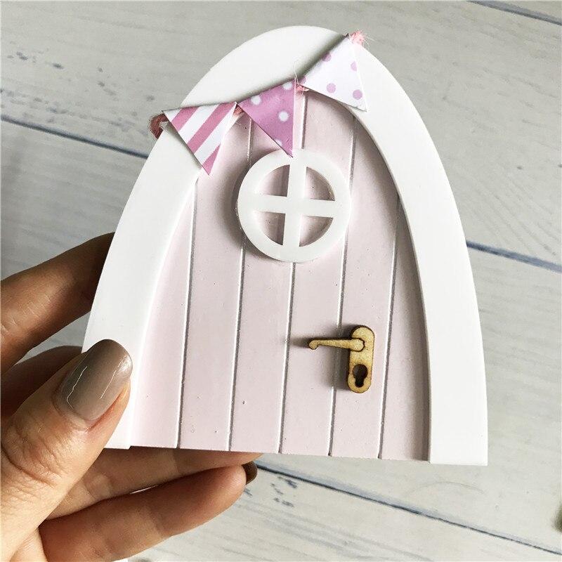 mini pink3