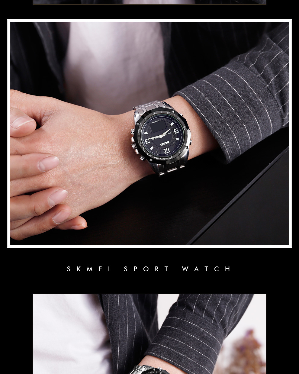 sports watches_21
